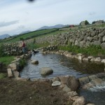 Local People restore river to former glory1
